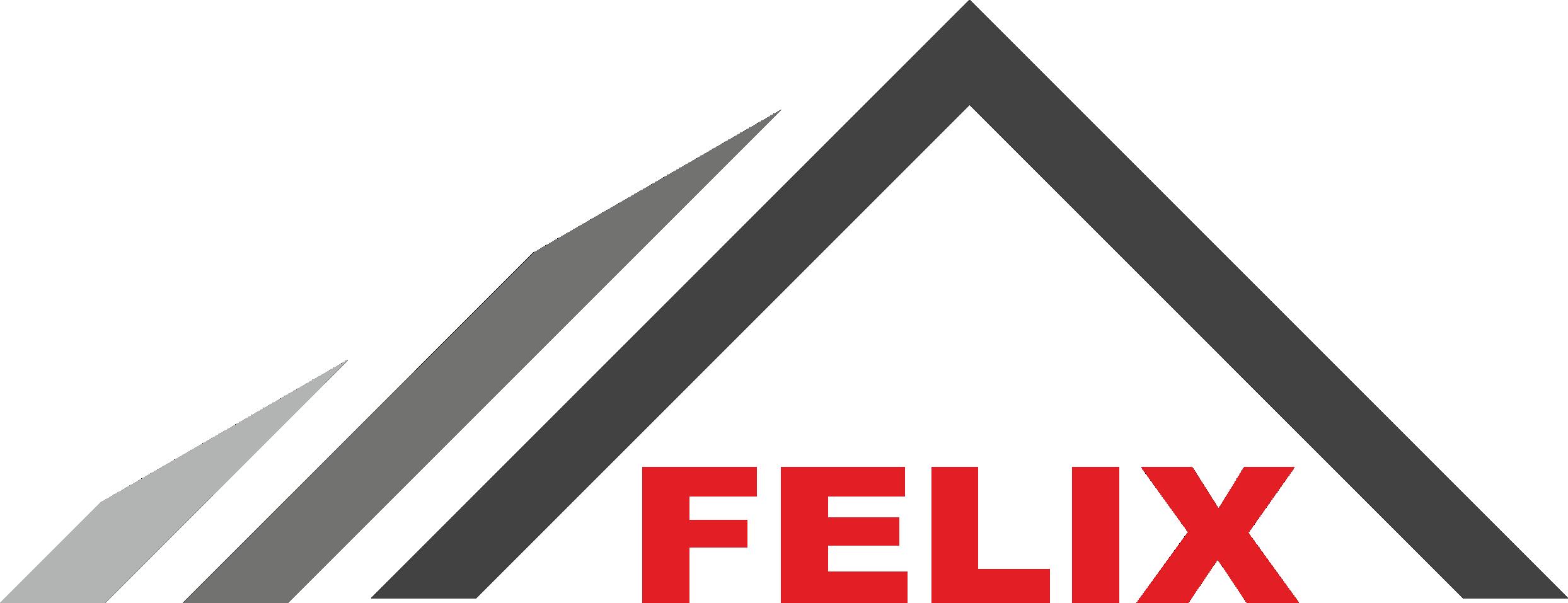 www.felix.pl